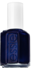 Essie Nail Polish - Midnight Cami (697)