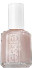 Essie Nail Polish - Imported Bubbly (290)