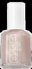 Essie Nail Polish - Imported Bubbly (290)