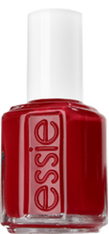 Essie Nail Polish - Very Cranberry (262)