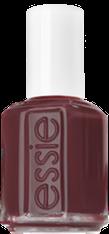 Essie Nail Polish - Bordeaux (12)