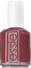 Essie - In Stitches (727)