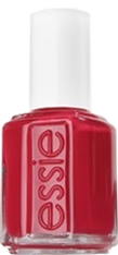 Essie - Too Too Hot (759)