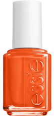 Essie - Meet Me At Sunset (755)