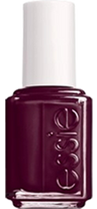 Essie - Carry On (760)