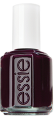 Essie - Luxedo (736)