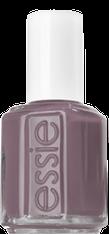 Essie - Merino Cool (730)