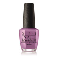OPI Nail Polish - One Heckla of a Color! (I62)