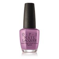OPI Nail Polish - One Heckla of a Color! (I62)