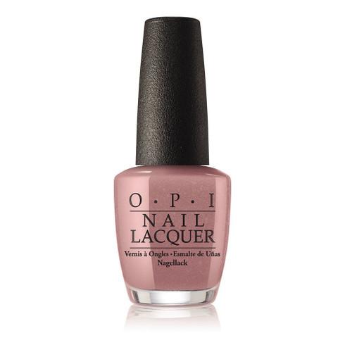 OPI Reykjavik Has All the Hot Spots I63 Nail Polish Pink Purple ...