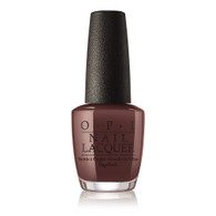 OPI Nail Polish - That's What Friends Are Thor (I54)