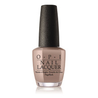 OPI Nail Polish - Icelanded a Bottle of OPI (I53)