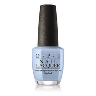 OPI Nail Polish - Check Out the Old Geysirs (I60)