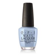 OPI Nail Polish - Check Out the Old Geysirs (I60)