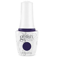 Harmony Gelish - Don't Let the Frost Bite! (10282)