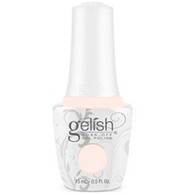 Harmony Gelish - My Main Freeze (10284)