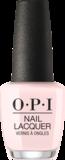 OPI Nail Polish - Lisbon Wants Moor OPI (L16)