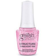 Harmony Gelish Structure - Translucent Pink