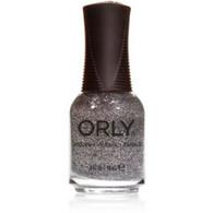 Orly Nail Polish - Tiara 20664
