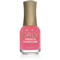 Orly Nail Polish - Bare Rose 22005