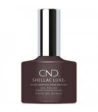 CND Shellace Luxe - Phantom #306 (.42 oz.)