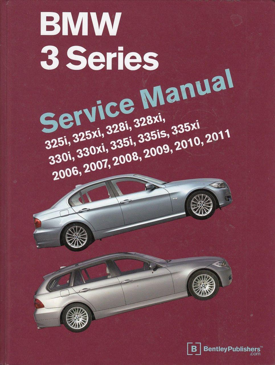 Bmw Transmission Repair Manual