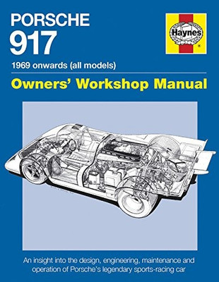 corsa c workshop manual pdf
