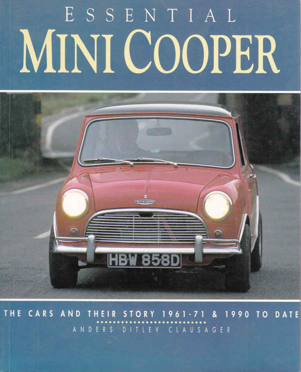 the mini cooper story the Mini 12m likes welcome to the official global mini facebook page share stories, meet fellow enthusiasts, and follow the latest projects and news from.
