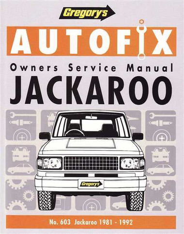 b527_Jackaroo_1981_1992__48479.1339460206.380.500?c=2 holden jackaroo & rodeo 1991 2002 workshop manual holden jackaroo wiring diagram at readyjetset.co