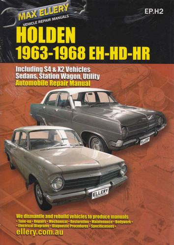 Holden eh hd hr series 1963 1968 workshop manual holden eh hd hr 1963 1968 workshop manual sciox Gallery