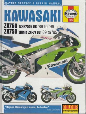 b6534b_kawasaki_zx750_manual__89230.1418096814.400.400?c=2 kawasaki zx7, zx7r, zx7rr ninja 1991 1998 workshop manual wiring diagram zx7r troubleshooting at reclaimingppi.co