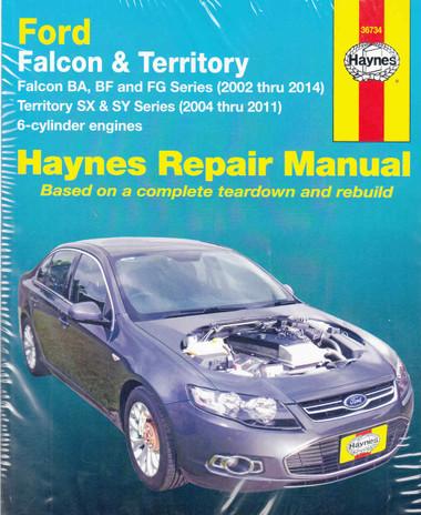 b11385b_ba_falcon_2014_repair_manual__86598.1436319385.380.500?c=2 ford falcon ba , bf and fg series, territory sx and sy series 2002 fg falcon wiring diagram manual at bayanpartner.co