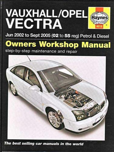 holden vectra 2002 2005 workshop manual. Black Bedroom Furniture Sets. Home Design Ideas