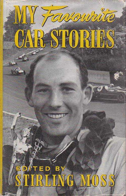My Favourite Car Stories