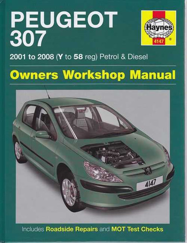 peugeot alternator wiring diagram peugeot wiring diagram peugeot 307 cc wiring wiring diagrams car on peugeot 307 alternator wiring diagram