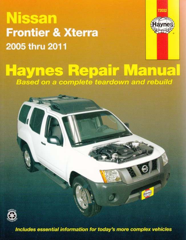 buy nissan navara d40 pathfinder r51 2005 2011 workshop manual rh automotobookshop com au 2011 Nissan Pathfinder R50 Pathfinder