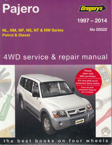 b12930b_pajero_1997_2014__85043.1432622541.380.500?cd2 mitsubishi pajero nl wiring diagram efcaviation com mitsubishi 380 wiring diagrams at crackthecode.co