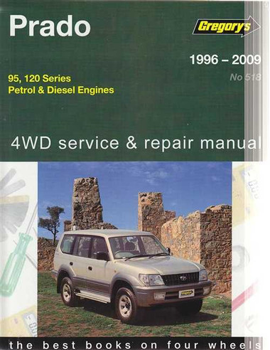b19697b_toyota_prado_95_120_repair_manual__35513.1339460529.380.500?c=2 1997 prado 95 series repair manual 28 images toyota prado 1988 toyota prado 120 wiring diagram pdf at honlapkeszites.co