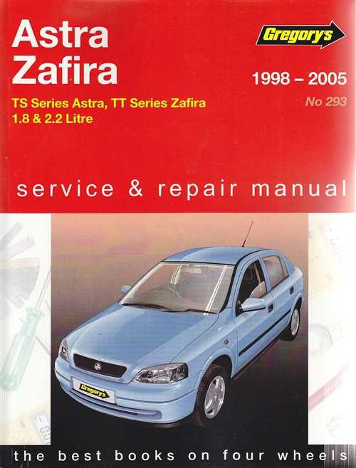 holden astra maintenance manual manual guide example 2018 u2022 rh bagelpantry com astra ts owners manual Opel Astra 1.6