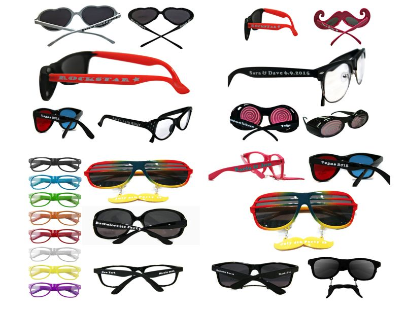 000sunglasses-design2.jpg