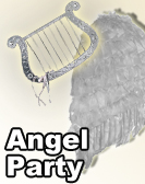 angelparty-01.jpg