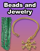 beads-and-jewelry.jpg