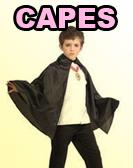 capes-ca.png