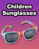 children-sunglasses.jpg