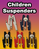 children-suspenders.jpg