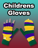 childrens-gloves.jpg