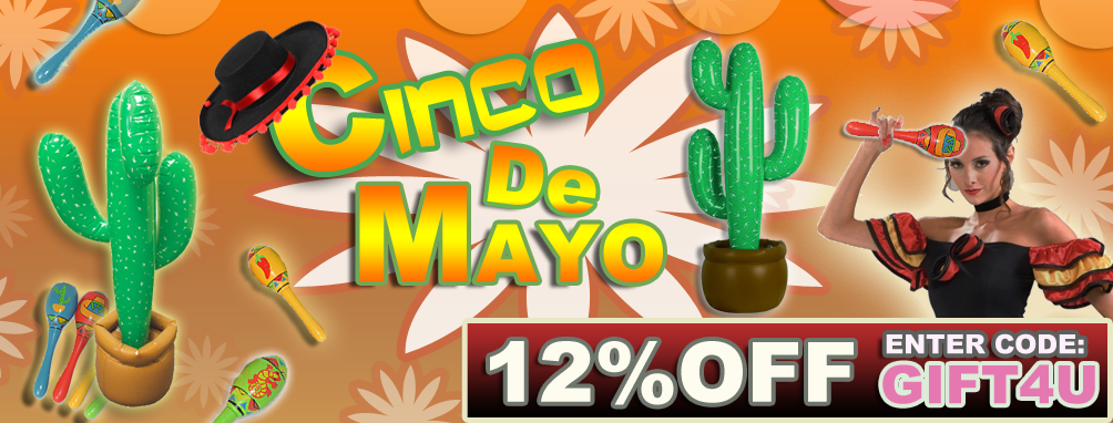 cincodemayo-0001.png