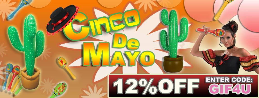 cincodemayo-1.png
