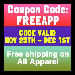 FREEAPP
