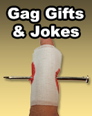 gag-gifts-and-jokes.jpg